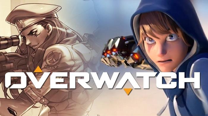 overwatch sombra 00