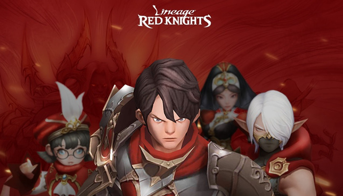red-knights-cover