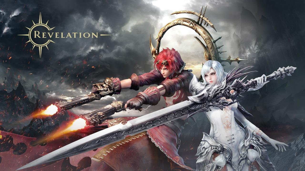 revelation online 02