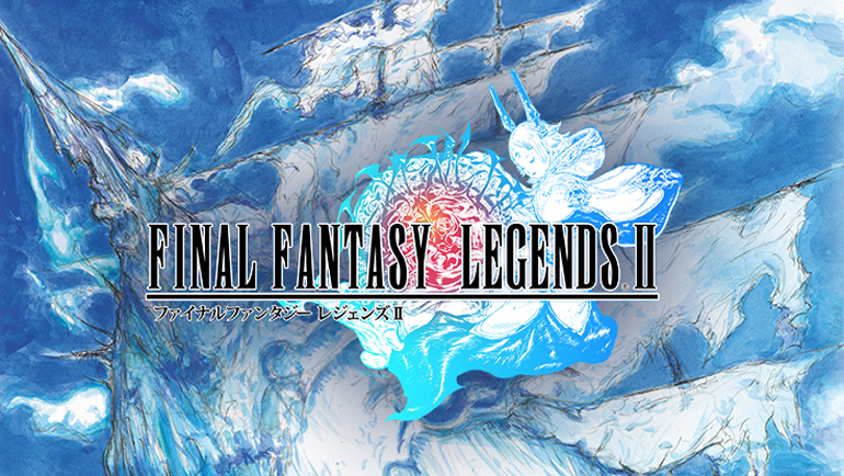 FFL2 cover