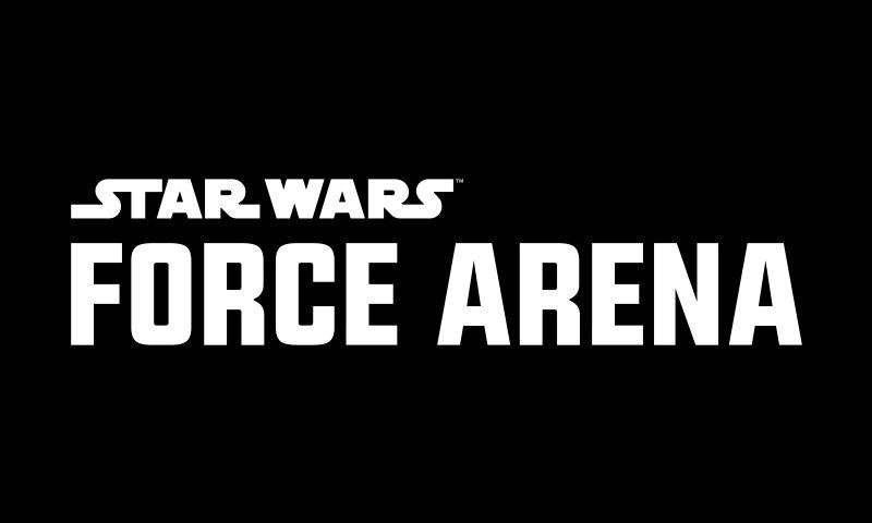 มาแน่ Star Wars: Force Arena เตรียมกองทัพให้พร้อมลุยสงครามอวกาศ