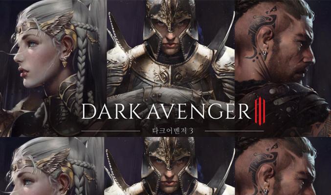 dark-avenger-3