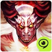 devilian icon