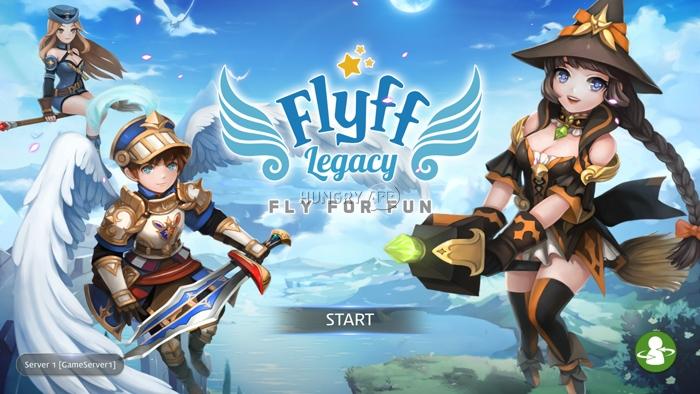 flyff legacy 00