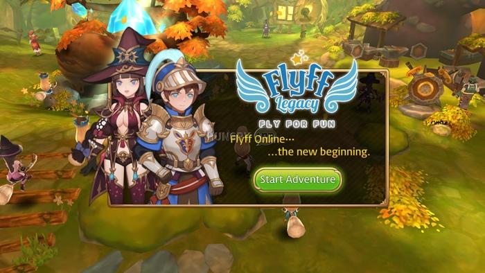 flyff legacy 01