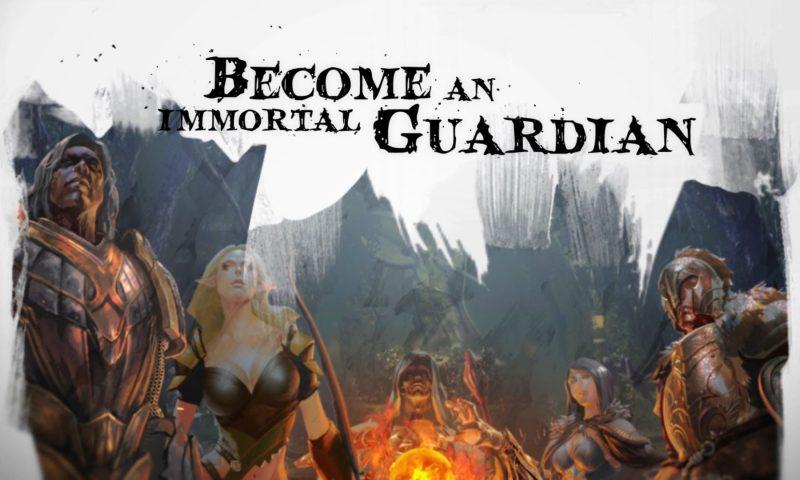 เอาใจสายลงดัน Guardians of Ember เปิดฉากลากมาฆ่าธันวานี้