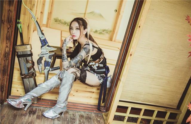 overwatch-hanzon-cosplay-3
