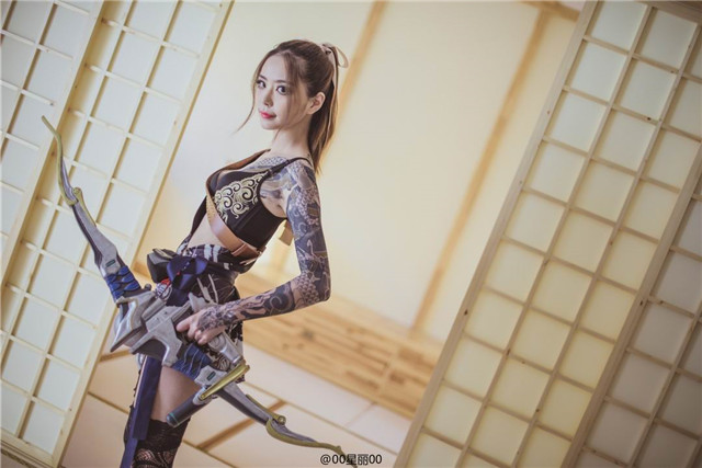 overwatch-hanzon-cosplay-4