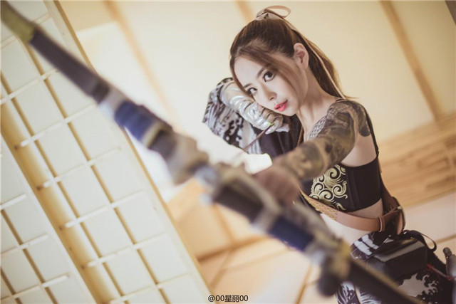 overwatch-hanzon-cosplay-9