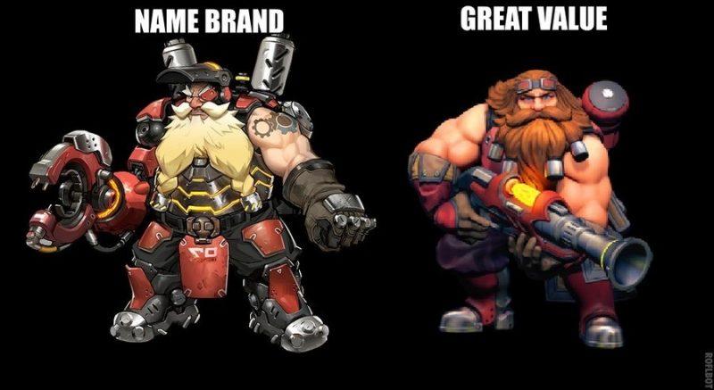 paladins vs overwatch 002