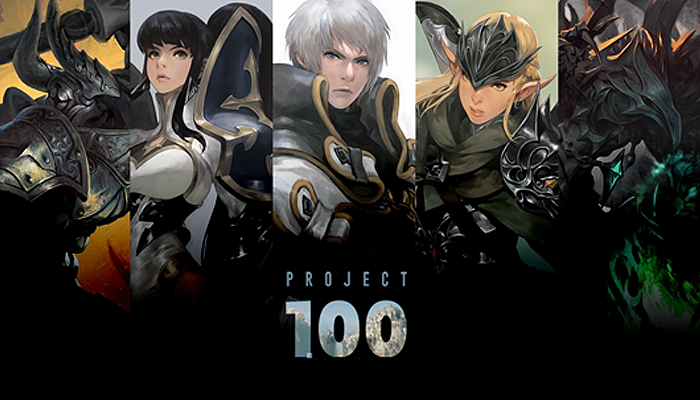 project-100-cover