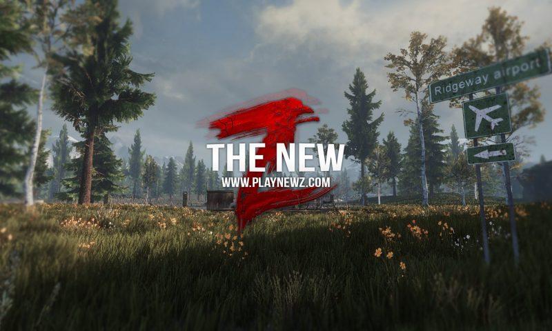 กำเนิดใหม่ฝูงซอมบี้ Infestation: The New Z เปิดเล่นฟรีผ่าน Steam วันนี้