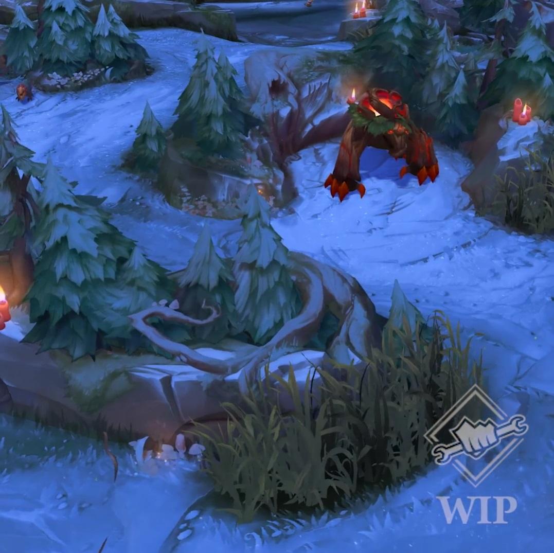 winter rift 02