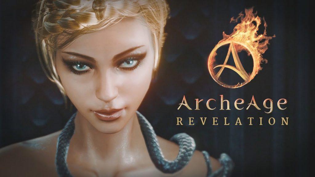ArcheAge-3.0-Revelation