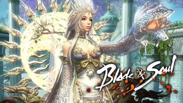 อัพเดทใหม่ส่งท้ายปี Blade & Soul (KR) เปิดให้เล่นฟรีตั้งแต่วันนี้เป็นต้นไป