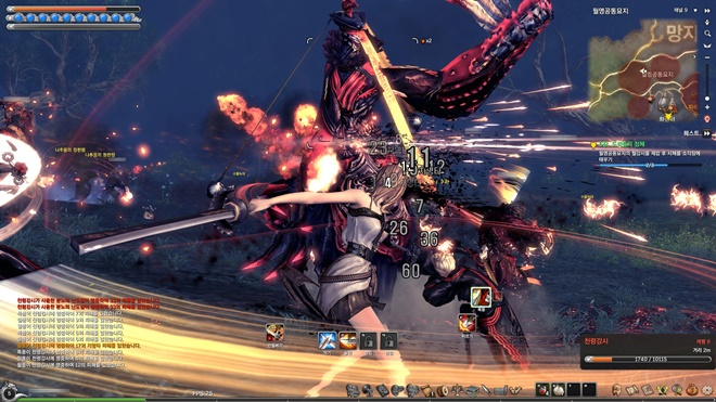 Blade-and-Soul-VS-Revelation-1