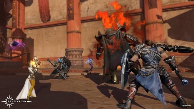 Blade-and-Soul-VS-Revelation-3