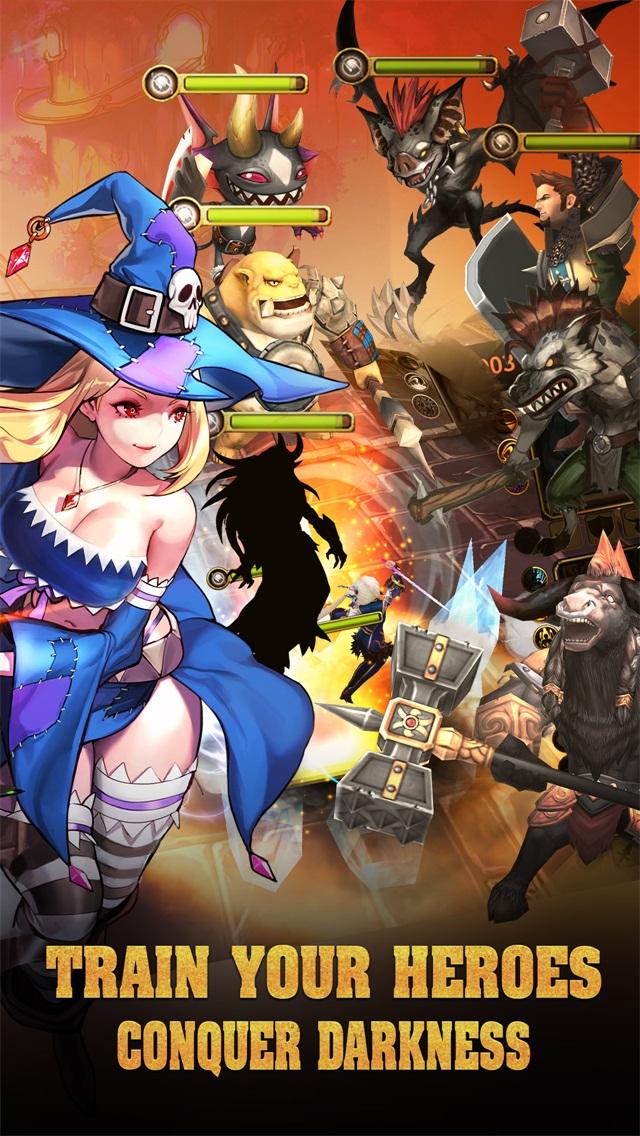 Dragon Chronicles 01