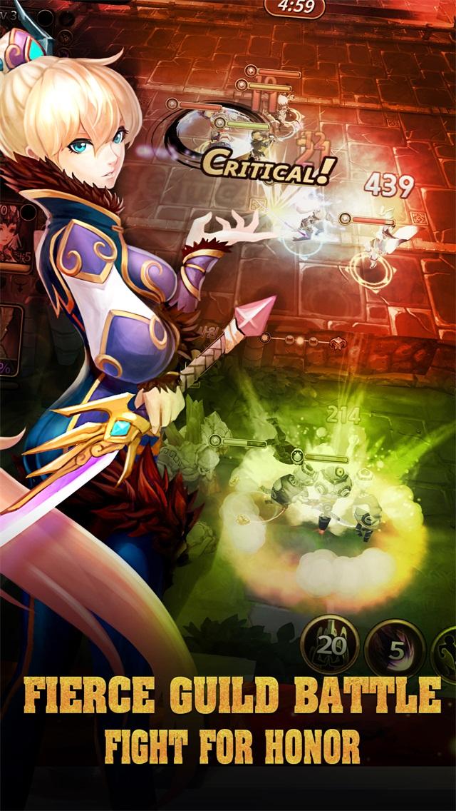 Dragon Chronicles 02