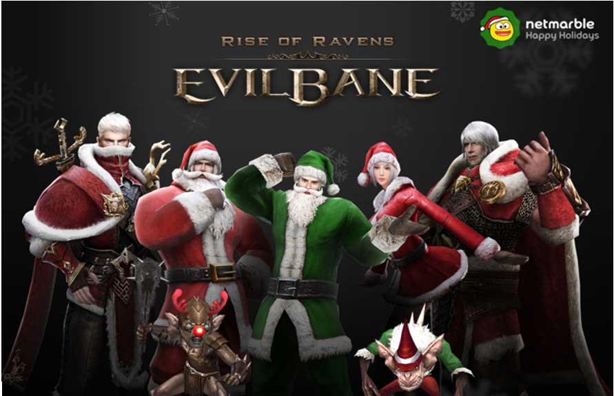 Evilbane-xmas-cover