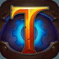 Trochlight-icon