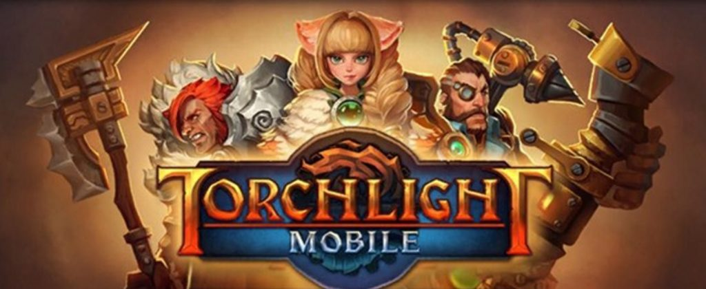 Trouchlight-Mobile-CN-iOS-Cover