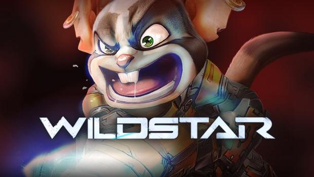 รีวิวเกมส์ Wildstar Reloaded เกมส์ MMORPG คุณภาพไม่เล่นเสียดายแย่