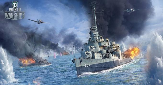 WW 01