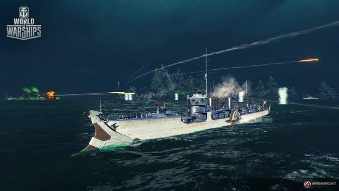WW 03