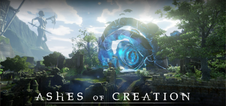 ashes of creation cover