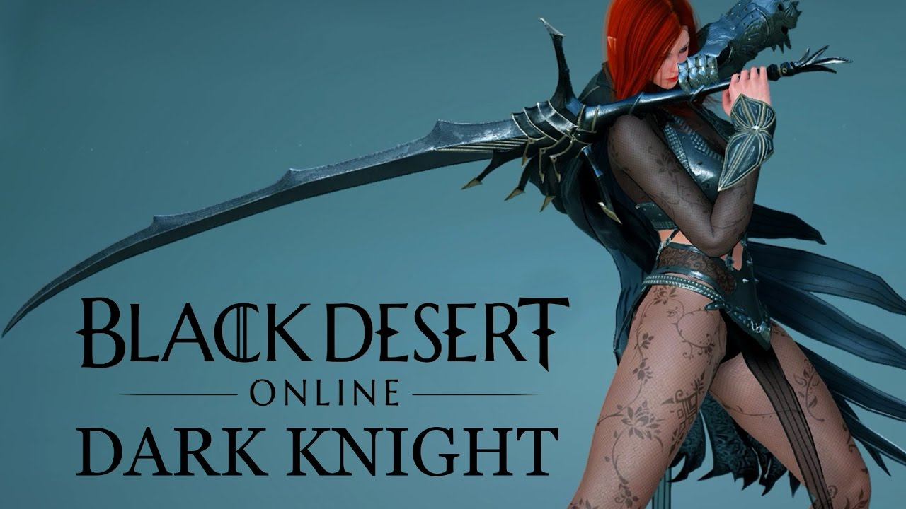 bd dark knight cover