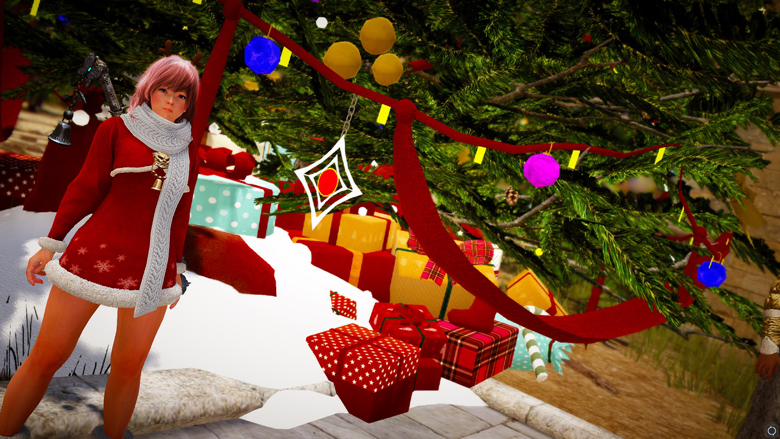 bdo christmas 01