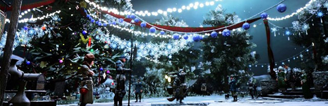 bdo christmas 02