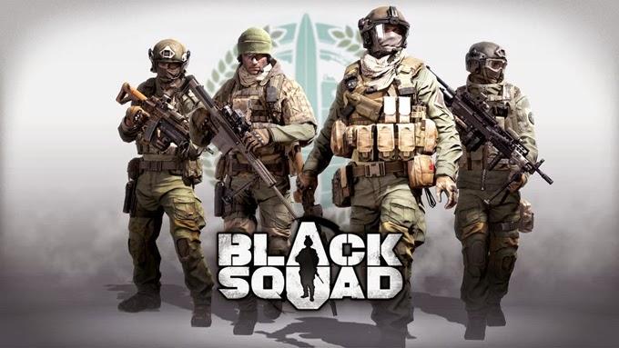 black_squad