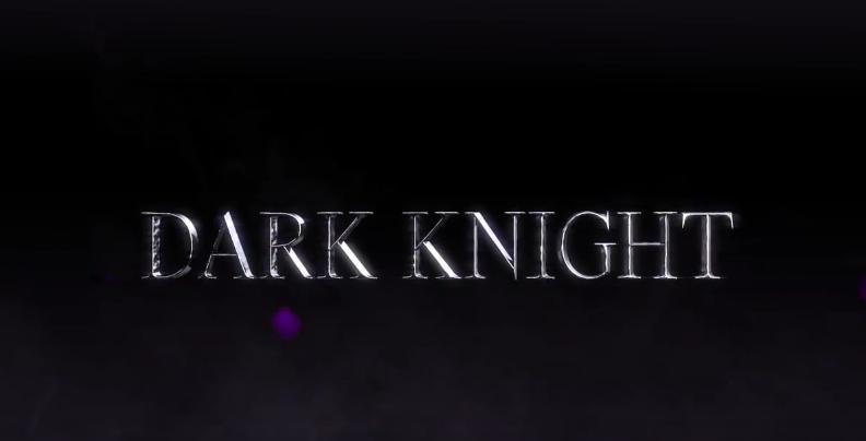 blackd darkknight 02