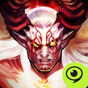 devilian mobile icon