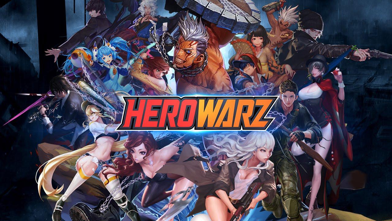 herowarz ramirez 02