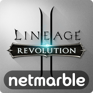 lineage 2 icon