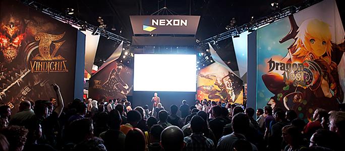 nexon 01