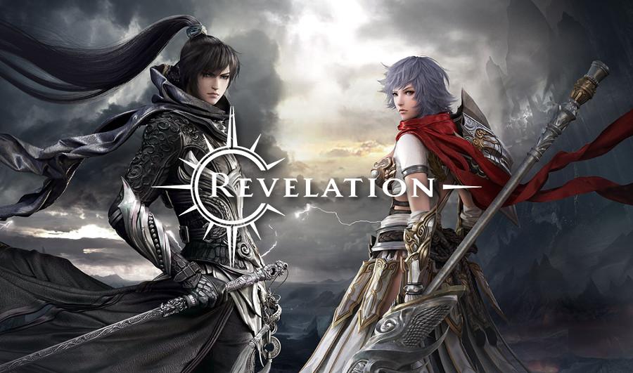revelation online cover