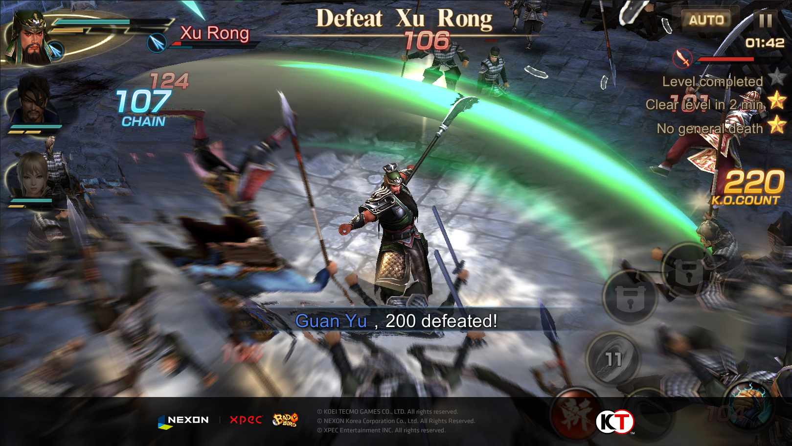 Dynasty-Warriors-Unleashed 000