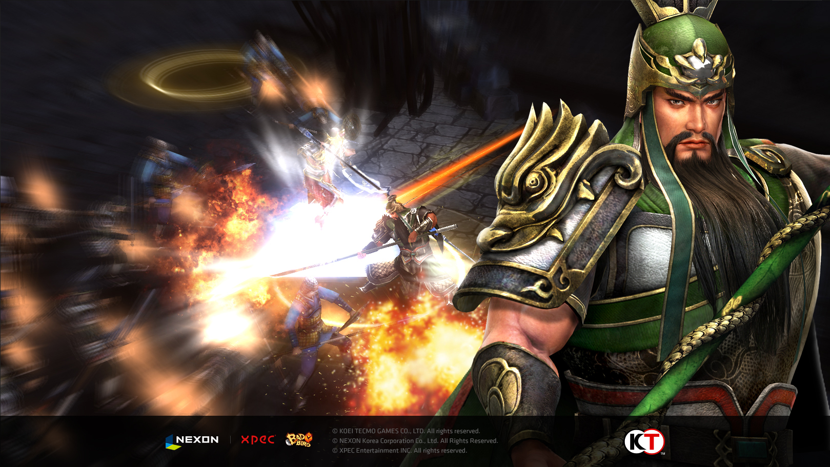 Dynasty-Warriors-Unleashed 002