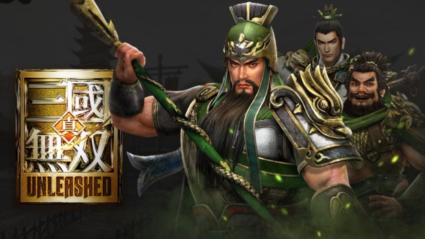 Dynasty-Warriors-Unleashed