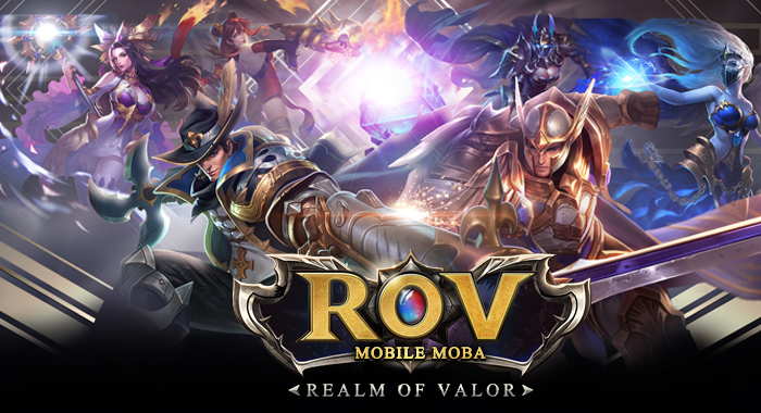 Realm of Valor_VS_Mobile Legends_07