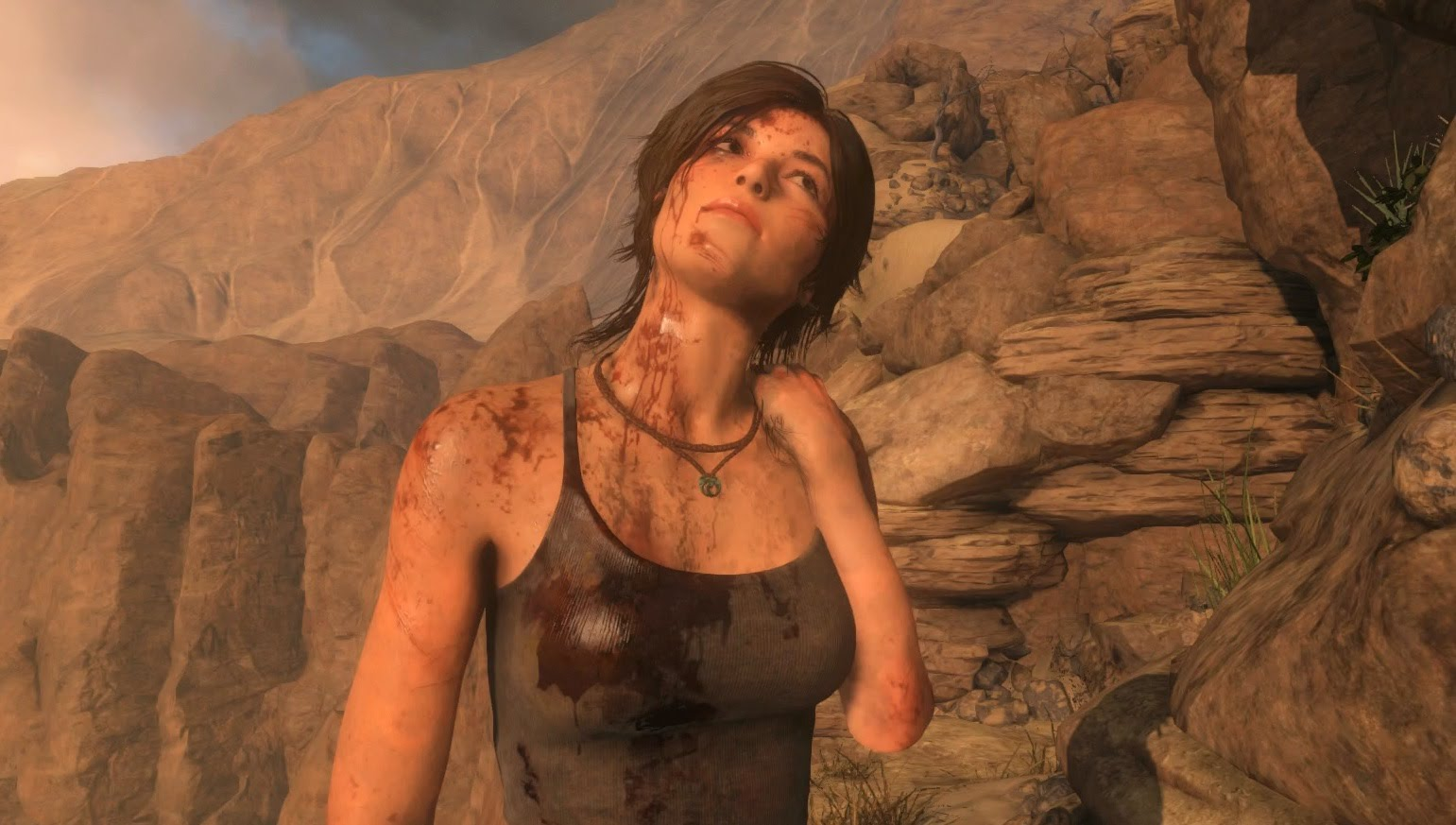 Rise of the Tomb Raider 00