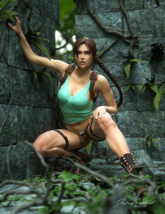 Rise of the Tomb Raider 03
