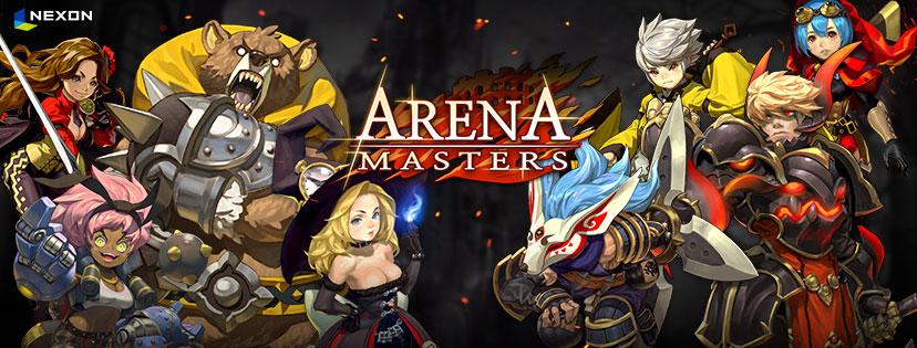 arena-masters-thai-cover