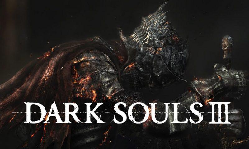 เคาะแล้ว The Ringed City ตอนจบ Dark Souls III ปล่อยโหลดมี.ค.นี้