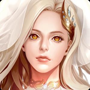 heroes genesis icon