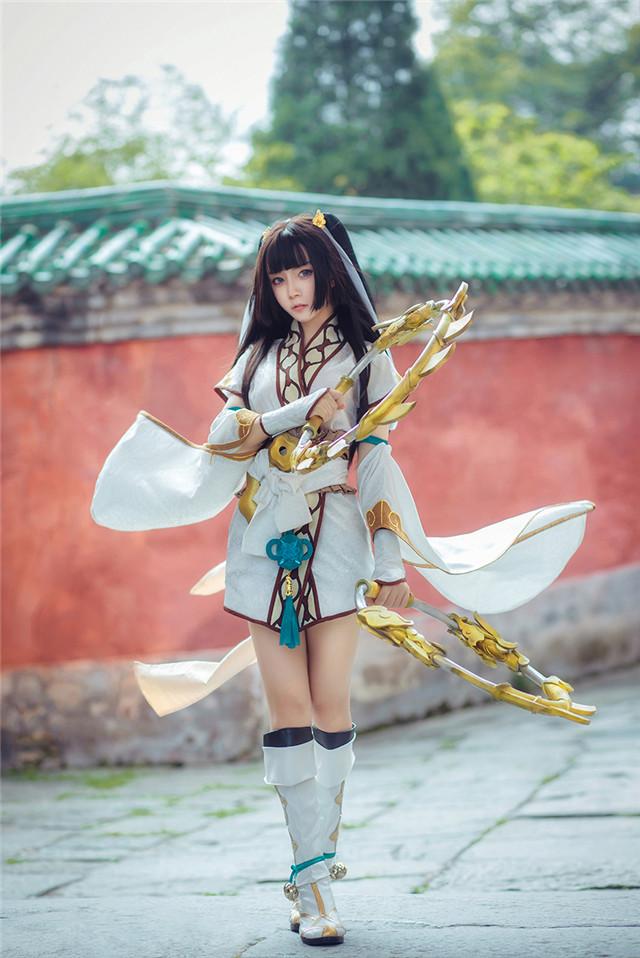 moonlightblade_cosplay_zhenwu2_04